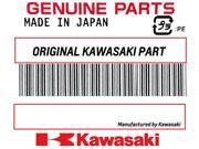 KAWASAKI 54011-0093 CABLE-CLUTCH