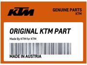 KTM 61002091000 % THROTTLE CABLE OPEN