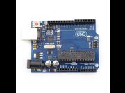 UNO R3 Development Board Atmega328P MEGA16U2 for  Compatible Arduino