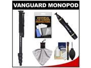 Vanguard ABEO AM-284 61