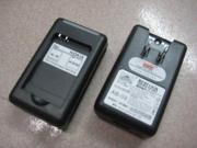Battery Charger Vivitar DVR 805HD DVR805HD DVR 850W DVR850W BL 5B BL5B VB 5BVB5B