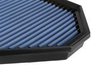aFe Power 30-10257 MagnumFLOW OE Replacement PRO 5R Air Filter Fits 13-15 X3 9SIV04Z4XM2847