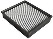 aFe Power 31-10247 MagnumFLOW PRO DRY S Air Filter Fits 14 Tundra 9SIA43D3W78509