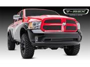 T-Rex Grilles 46458 Sport Series; Formed Mesh Grille Overlay 13 1500