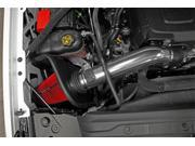 Spectre Performance 9058 Air Intake Kit 9SIA8MF5UC3232