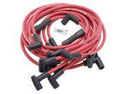 Edelbrock 22713 Ultra Spark 50 Plug Wire Set