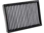 K&N Filters VF1014 Cabin Air Filter Fits 14-17 500L 500X Renegade 9SIAF0F76V2374