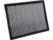 K&N Filters VF8002 Cabin Air Filter