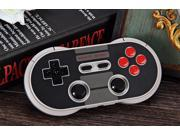 8Bitdo NES30 PRO Wireless Bluetooth Gamepad Controller Dual Classic Joystick Fidget Spinner for IOS, Android, Windows Mac OSX