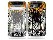 Mightyskins Protective Skin Decal Cover for Motorola Atrix 2 II (version 2) Cell Phone Sticker Tree of Life