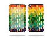 Skin Decal Wrap for Lenovo IdeaTab A3000 7-Inch Tablet Puzzle 9SIA4431BT0088
