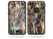 Skin Decal Wrap for LifeProof fre iPhone 7 Plus Case TrueTimber® Drt