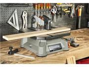BladeRunner X2 Portable Tabletop Saw - Rockwell RK7323