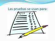test item_product12update item 9SIAC974YX0372
