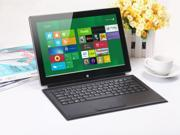 11.6inch windows8 tablet pc notebook Capacitive touch screen 2G/32G Intel Celeron 1037u laptop