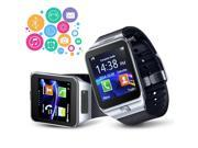 Indigi® HOT NEW 2017 SmartWatch & Phone [GSM Unlocked + SMS/Call Reminder + Bluetooth Sync + Wrist Camera] + 32gb SD