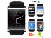 NEW 2018 Android 5.1 SmartWatch - 1.54