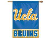 "UCLA Bruins Flag 28"""" x 40"""" Vertical House Banner"" 9SIA4675JM7068"