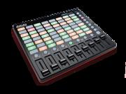 Akai APC miniCompact Ableton Live controller