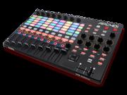AKAI APC40 mkIIAbleton Live Performance Controller