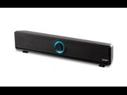Ion audio Air LP  Speaker Wireless Stereo Soundbar