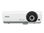 Vivitek DU978 WT High Brightness Multimedia WUXGA Projector