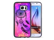 Samsung Galaxy S7 Case Anti-Scratch & Protective Cover,Dreamcatcher Case-Onelee