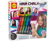 ALEX Toys Spa Hair Chalk Salon 9SIV16A67R8538