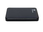 Western Digital Elements With Different Capacity USB 3.0 External Hard Drive Storage