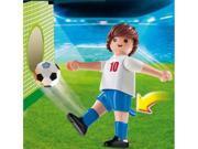 PLAYMOBIL 4732 - England player