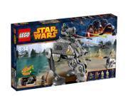 LEGO: Star Wars: AT-AP
