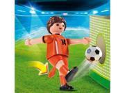 PLAYMOBIL 4735 - Netherlands player