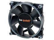 BE QUIET! Shadow Wings PWM - Case fan - 140 mm