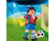 PLAYMOBIL 4730 - Spain player