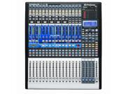 PreSonus StudioLive 16.4.2 AI Digital Mixing Console