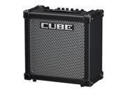 Roland Cube-40GX Guitar Combo Amp