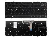 New Orig IBM Lenovo Ideapad Yoga 2 Pro 13 25212817 25212849 US Keyboard Backlit