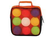 GSI Outdoors Backpack Bocce Set