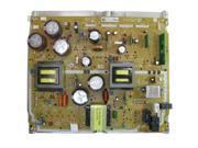 Panasonic ETX2MM704MGH Television Power Supply Unit