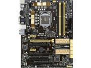 Asus Z87-PLUSb Asus Z87-PLUS DDR3 1600 LGA 1150 Motherboard