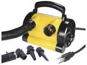 Airhead AHP120 Airhead Electric Outlet Air Pump 9SIA4AW2185004