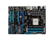 FM2 motherboards A55 motherboard F2A55 large plate