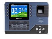 Danmini A-C091 Access Control Fingerprint Attendance