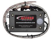 Access Cover 90392 Access Motion LED Light Strip