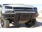 Image of Addictive Desert Designs F323182410103 Stealth Front Bumper