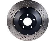 StopTech 129.39038.35 StopTech Aero-Rotor