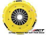 Image of ACT (Advanced Clutch) F013 Heavy Duty Pressure Plate Fits 86-01 Capri Mustang