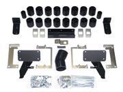 Performance Accessories 70103 Body Lift Kit Fits 11-14 F-150