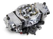 Holley Performance 0-80802BKX Ultra XP Carburetor Fits
