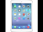 Apple iPad Air WiFi+AT&T (ME997LL/A) 16GB White/Silver